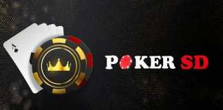 PokerSD , new age Poker platform Unveiled
